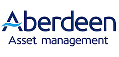 Aberdeen Unit Trust Managers Limited