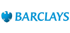 Barclays Wealth Funds Limited