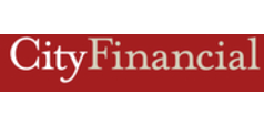 City Financial Investment Company Limited