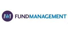 IWI Fund Management Limited