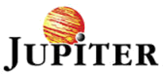 Jupiter Unit Trust Managers Limited
