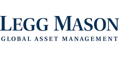 Legg Mason Investment Funds Limited