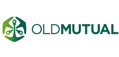 Old Mutual Fund Managers Limited