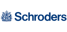 Schroder Unit Trusts Limited