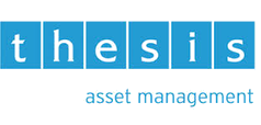 Thesis Unit Trust Management Ltd